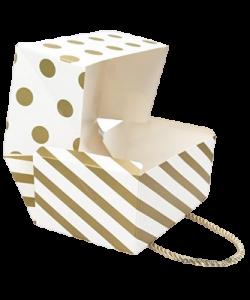 Bridal Goodie Bag