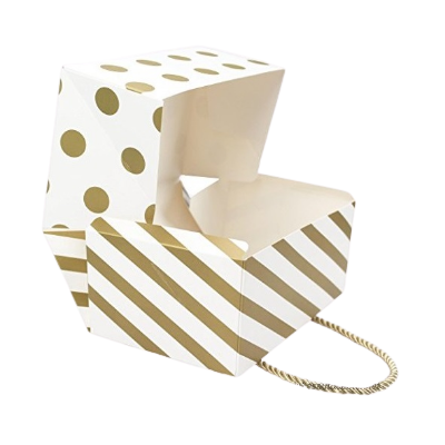 Bridal Gift Bags