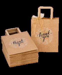 Bridal Goodie Bags