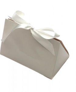 Bridal Goodie Packaging Bag