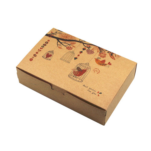 Custom Handmade Soap Packaging Boxes