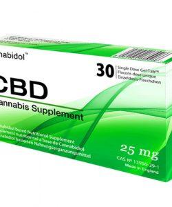 Custom Medicine Boxes Packaging