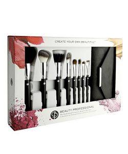 Custom Printed Makeup Boxes