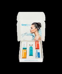 Custom Printed Skin Care Beauty Cream Boxes Packaging