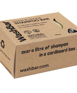 Printed Soap Flip Packaging Boxes