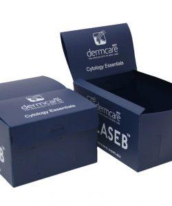 Custom Cosmetic Packaging Box