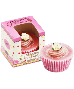 Custom Cupcake Packaging Boxes
