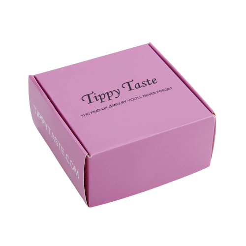 Custom Printed Perfume Boxes