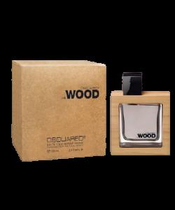 Custom Printed Perfume Packaging Box