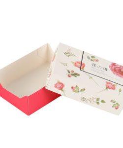 Custom Printed Perfume Packaging Boxes