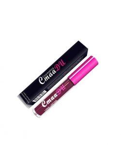 Lip Gloss Packaging Lip Gloss Boxes
