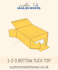 123 BOTTOM TUCK TOP